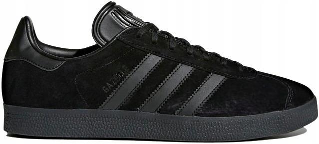 Кроссовки Adidas GAZELLE мужские оригинал