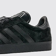 Кроссовки Adidas GAZELLE мужские оригинал, фото 2