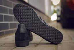 Кроссовки Adidas GAZELLE мужские оригинал, фото 3