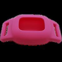 Чехол для GPS ошейника MYOX MPT-03 Pink