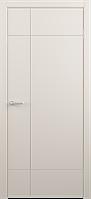 Двері міжкімнатні Albero Геометрія Альфа Vinil