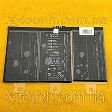 Акумулятор, батарея Apple iPad 2 / A1395 / A1396 / A1397 / A1376 для планшета 6930mAh.