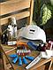 Стартовый набор для маникюра лампа SUN X 54Вт,топ база kodi коди, фото 5