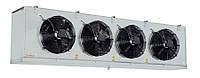 Воздухоохладитель промышленный SBE-84-440-GS-LT (повітроохолоджувач)