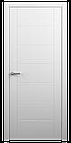 Дверь межкомнатная Albero Геометрия Гамма Vinil, фото 2