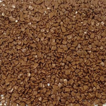 Крихта з молочного шоколаду Аріба 28%, фото 2