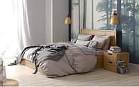 Деревянная кровать Лаура с подъемником