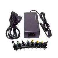 Зарядное устройство для ноутбука AC Adapter 120W (JT-120W)