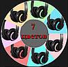 Bluetooth 4.0!!! Рожеві навушники з котячими вушками. КРАЩИЙ ПОДАРУНОК ДІВЧИНЦІ!, фото 3
