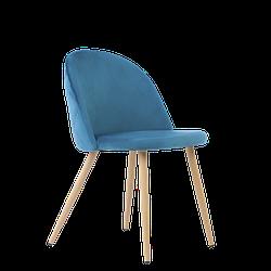 Сантіно стілець Omni Home