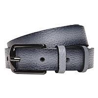 Женский кожаный ремень Borsa Leather br-vchn-kr100R-3