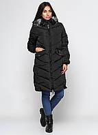 Женская куртка СС-7801-10