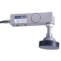 Датчик тензорезисторний H8C-C3-5.0t