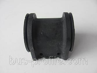 Втулка стабилизатора (переднего) MB Vito (W639) 09- — SOLGY — 201038