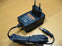 Зарядное устройство шуруповерта Tekhmann TCD-12 HB Li