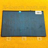Акумулятор, батарея Apple Ipad3, Ipad4 / A1416/A1430/A1403/A1459/A1460 для планшета 11500mAh., фото 2