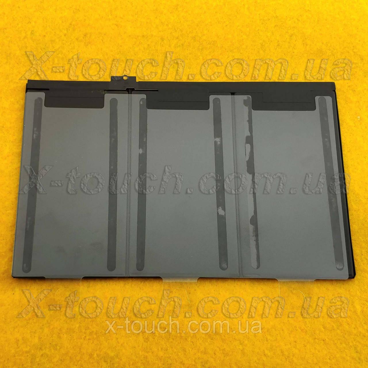 Акумулятор, батарея Apple Ipad3, Ipad4 / A1416/A1430/A1403/A1459/A1460 для планшета 11500mAh.