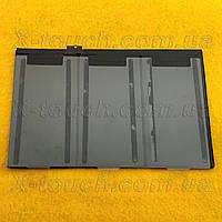 Аккумулятор, батарея Apple Ipad3, Ipad4 / A1416/A1430/A1403/A1459/A1460 для планшета 11500mAh.