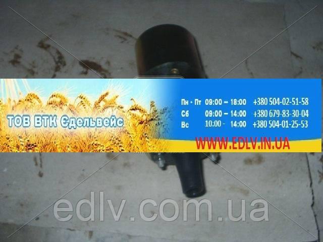 Катушка зажигания ГАЗЕЛЬ,ВОЛГА Б116 (покупн. ГАЗ) Б-116-3705000-03
