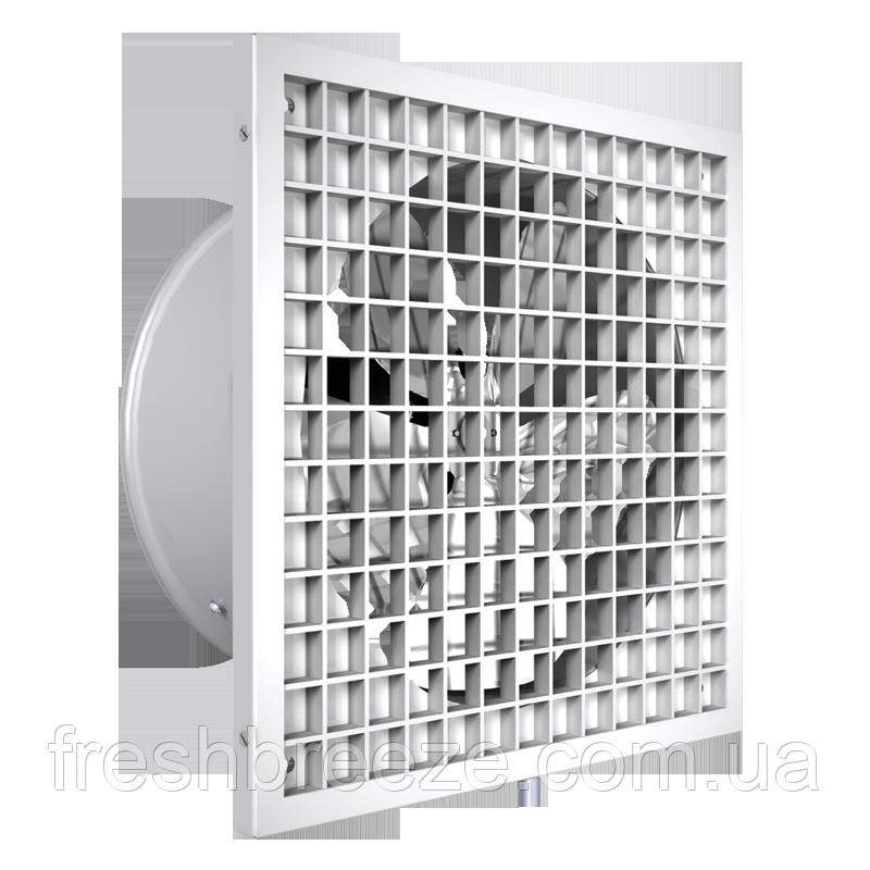 Осьовий вентилятор Вентс ОВ1 250 Р