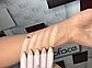 Консилер карандаш Top Face PT563 01 Vanilla, фото 2