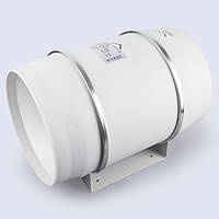 Вентиляторы канальные Binetti FDP-250