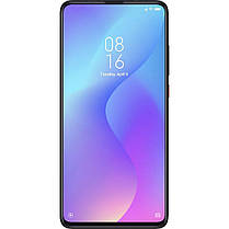 Xiaomi Mi9T Pro 6/64Gb Global EU (Black), фото 2