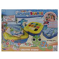 Набор для творчества Craze Splash Beadys (53257)