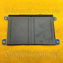Акумулятор, батарея Apple Ipad5, Ipad Air A1474/A1475 для планшета 8827mAh.