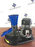 Гранулятор кормов Rotex-100 220В