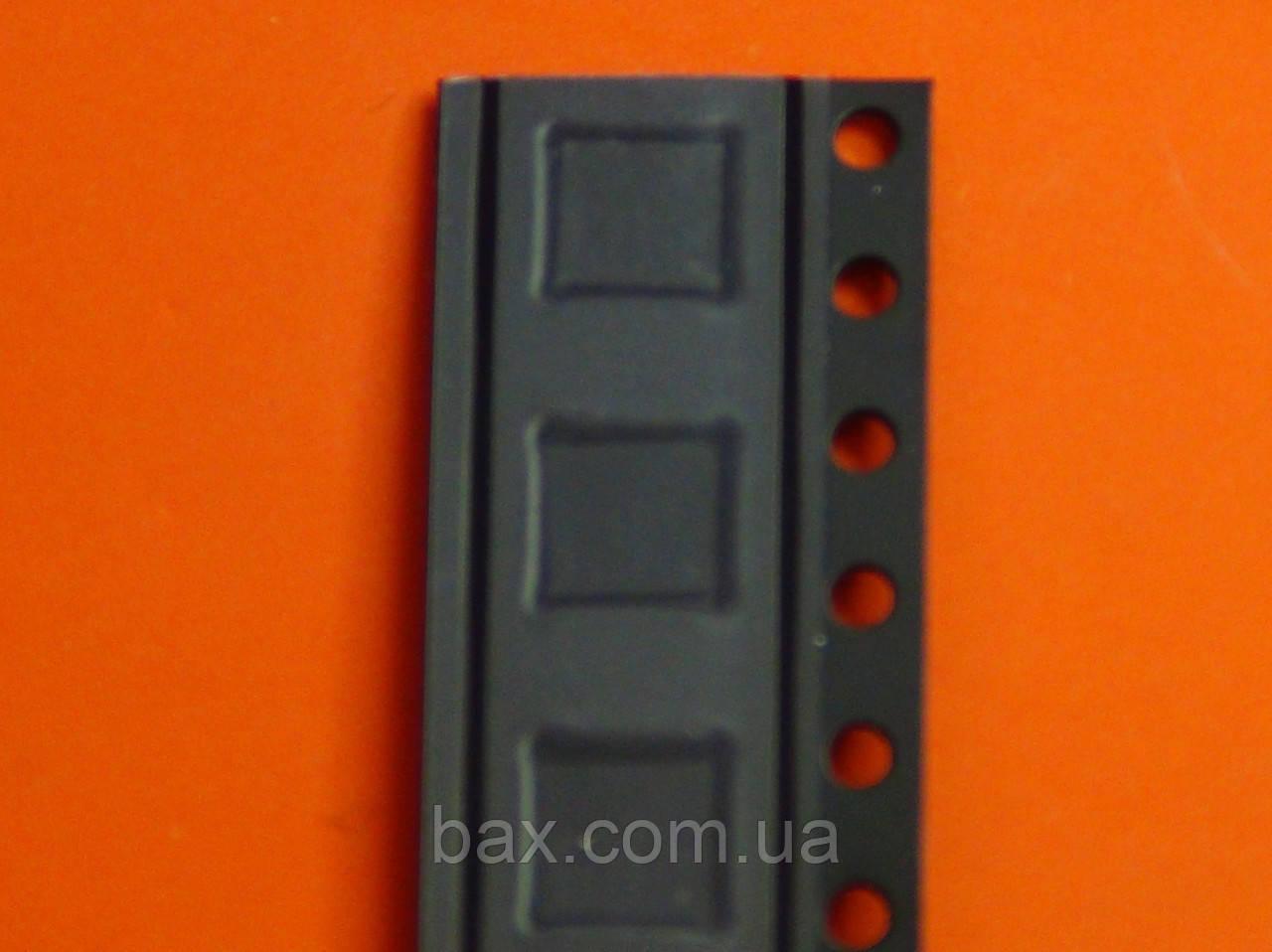 Микросхема контроллер питания AW8736 Новый в упаковке