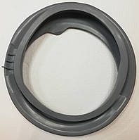 Резина (манжет) люка для стиральной машины Ariston C00286083, фото 1