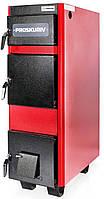 Твердотопливный котел Проскурів Термо (Проскуров термо)  АОТВ-40Н кВт