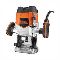 Фрезер Black&Decker 1200 Вт 6-8 мм