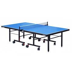 Профессиональный теннисный стол «G-PROFI»