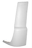 Дефлектор Mercedes Axor 2 серия угол кабины МЕРСЕДЕС, фото 2