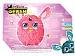 Русскоязычная интеллектуальная детская игрушка Ферби Furby Original size USA Hasbro, фото 4