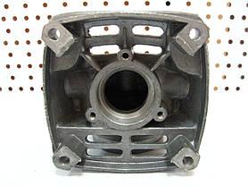 Корпус редуктора болгарки Stern 180 Q, фото 2