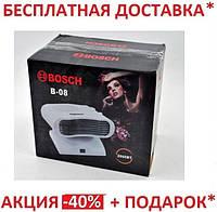Тепловентилятор + кондиционер bosch b-08 (2000 вт)