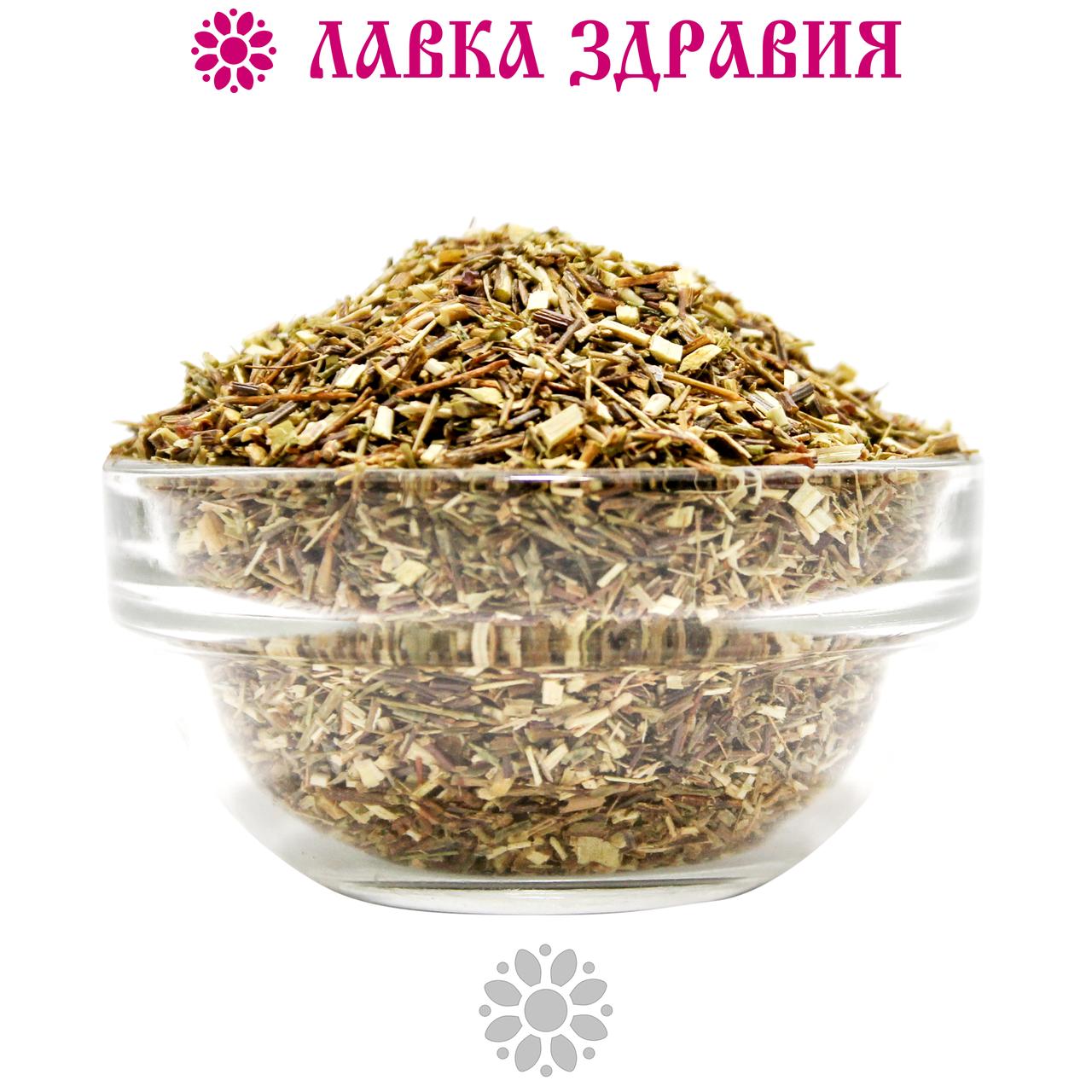 Чай Ройбуш зеленый (весовой), 100 г