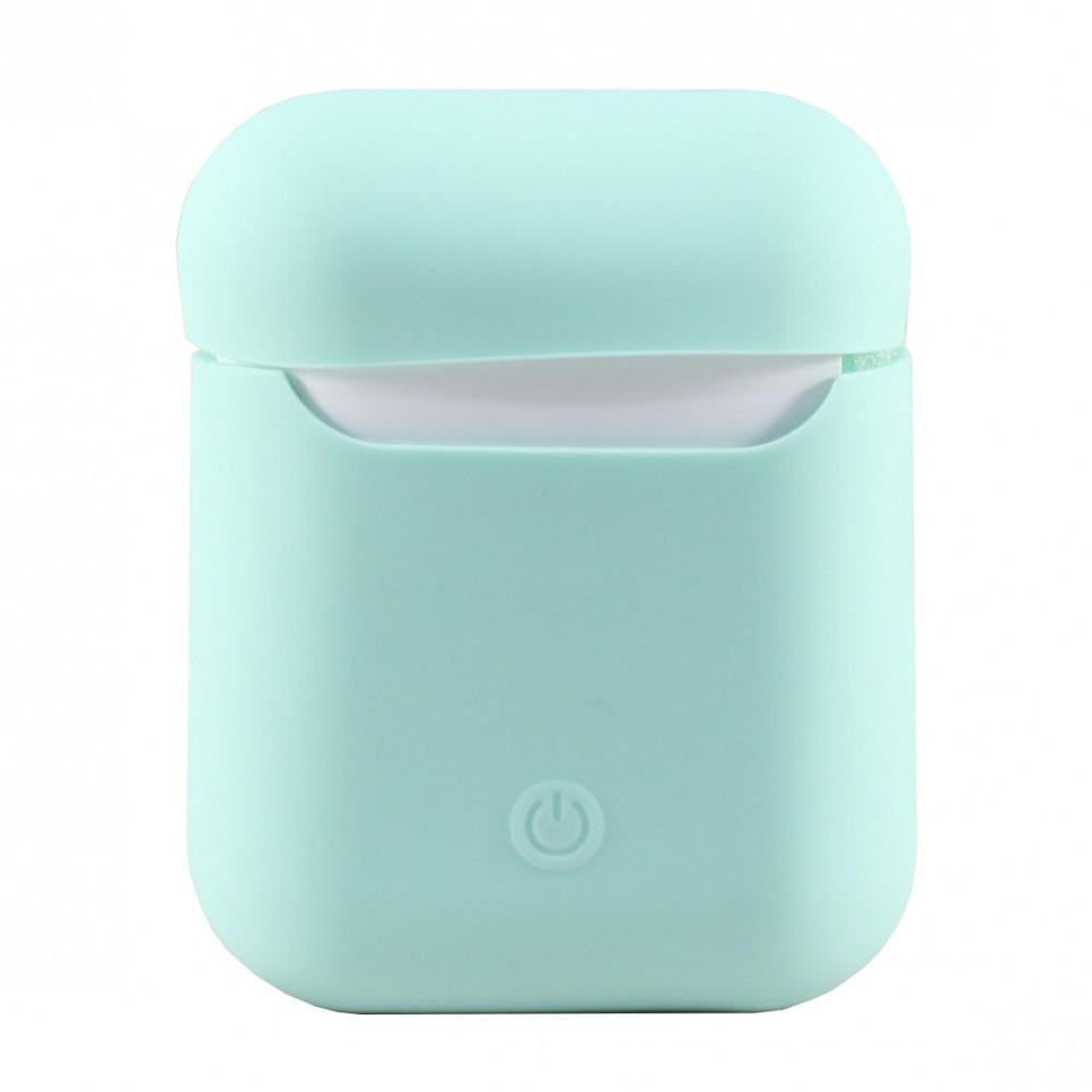 Чехол Ultra Slim для Apple AirPods, Blue Horizon