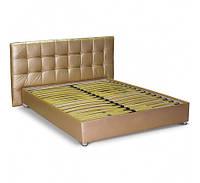 Кровать-подиум MatroLuxe №4