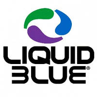 Футболки Liquid Blue (USA) наличие