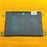 Акумулятор, батарея Apple Ipad6 / Ipad Air2 для планшета 7340mAh., фото 2
