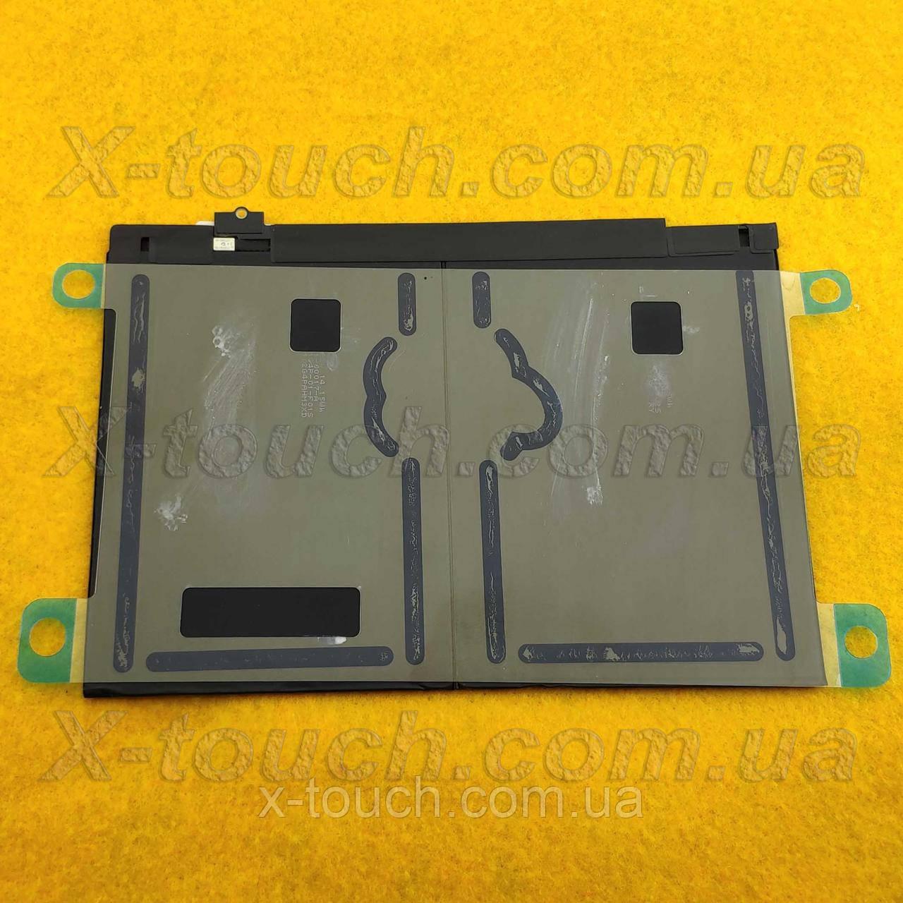 Акумулятор, батарея Apple Ipad6 / Ipad Air2 для планшета 7340mAh.