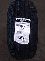 Matador 225/50 R 17XL MP92 Sibir Snow [98]V, фото 1