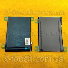 Акумулятор, батарея Apple Ipad Mini1 / A1432/A1454/A1455 для планшета 4440mAh.