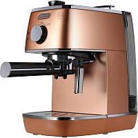 Кофеварка DeLonghi ECI 341 CP