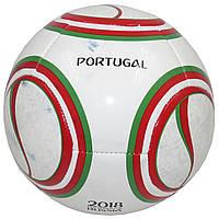 Мяч футбольный Fifa World Cup 867 (298110)