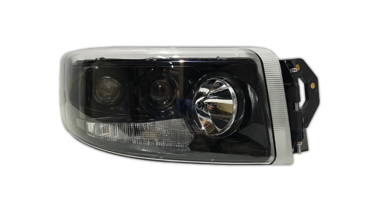 Фара головного світла R Renault Premium DXI  5010578448